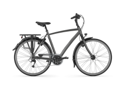 Chamonix T30 2020