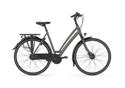 Chamonix C8 2020