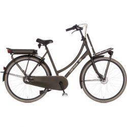 E-U4 N3 transport 2020