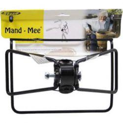 Steco Mand Mee
