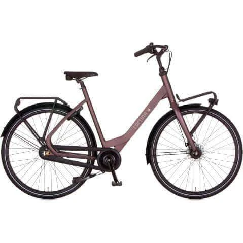 Cortina Common N7 Dames 2021 bij Fiets Shopping Centre