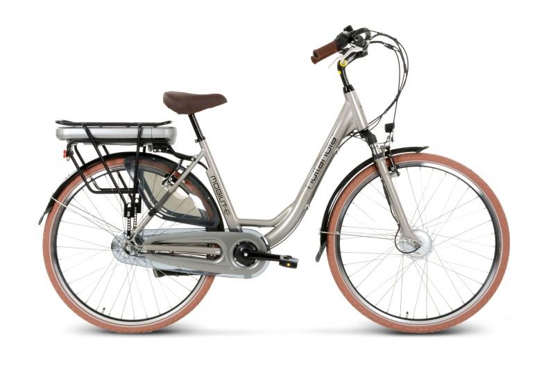 Mobilit-E 2017