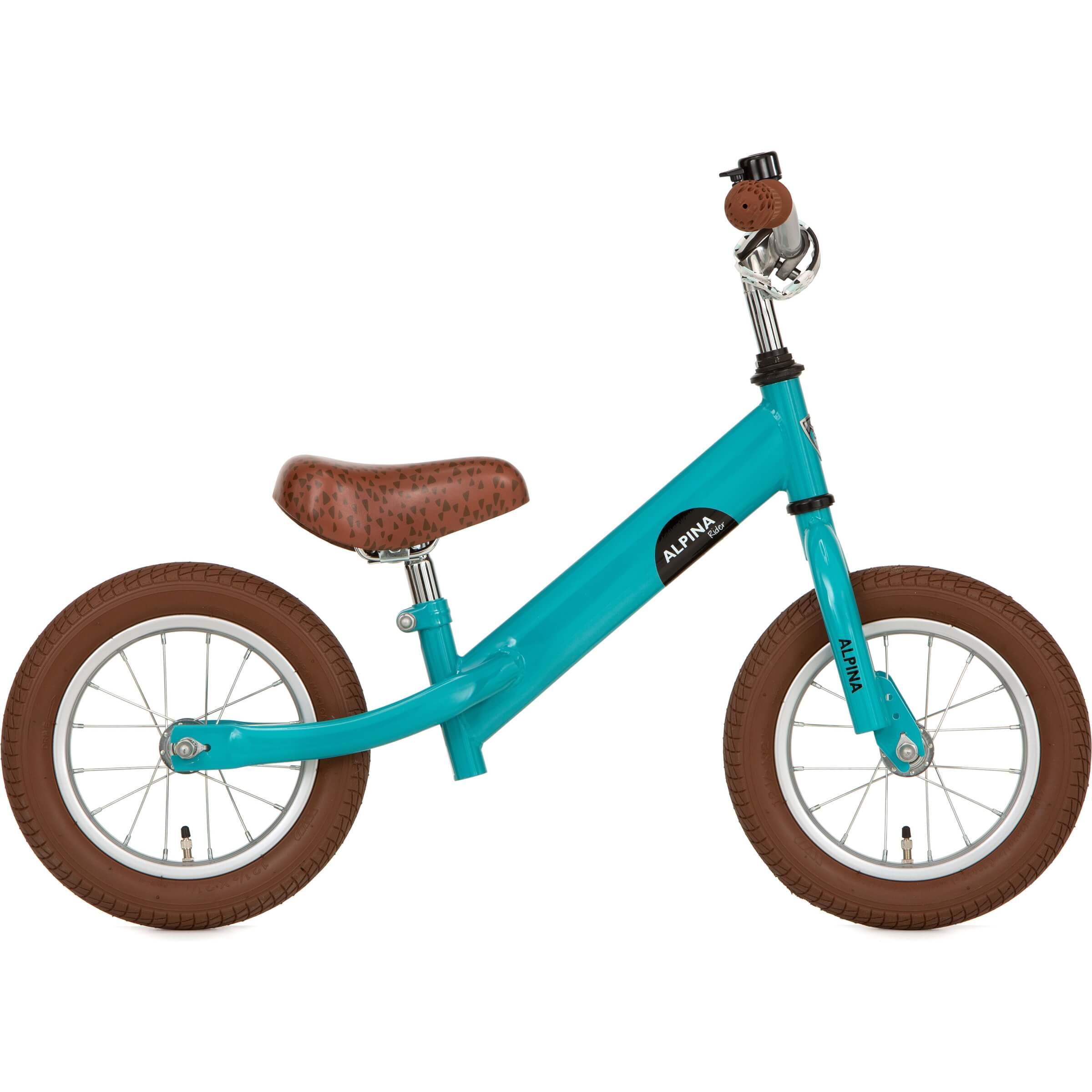 Rider Loopfiets