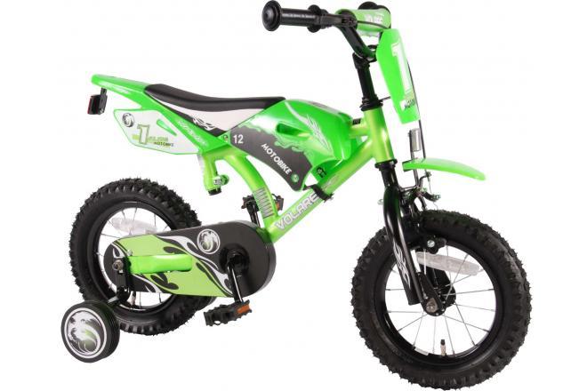 Motobike 12 2019