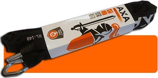Axa Insteek Kettingslot 140cm