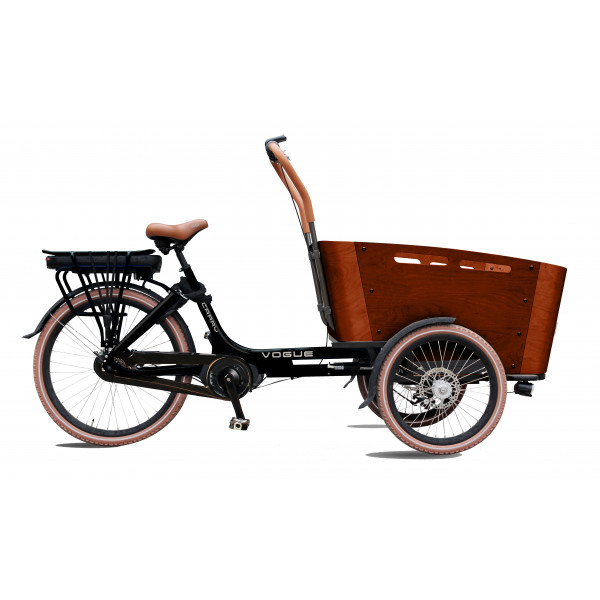 Carry Bakfiets