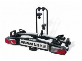 Diamant SG2