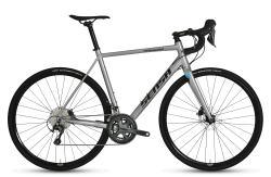 Romagna Disc Limited Tiagra